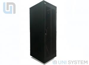 Tủ rack 36u sâu D600