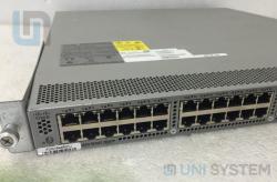 Lý do vì sao CISCO NEXUS 3000 thích hợp với hệ thống mạng doanh nghiệp