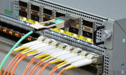 Sử dụng module quang Cisco như thế nào đúng cách?