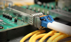 Ưu điểm của Module Cisco SFP 1Gb so với các loại khác cùng phân khúc