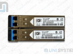 Cisco GLC-LH-SMD