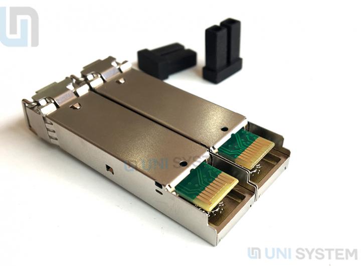 Cisco MGBLH1