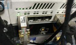 Module quang 1Gb và Module quang 10Gb có gì khác biệt?