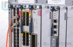 Đặc điểm của module Cisco SFP 10G