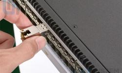 Module quang 1Gb hãng Cisco và các module khác cùng phân khúc