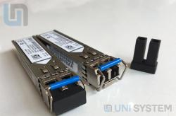 Đặc điểm, tính năng của Module Cisco SFP 1G là gì?