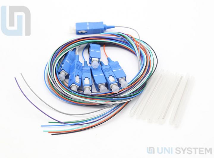dây hàn quang, dây hàn cáp quang, dây pigtail, dây hàn LC, dây hàn quang SC