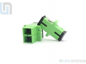 Adapter quang SC/APC