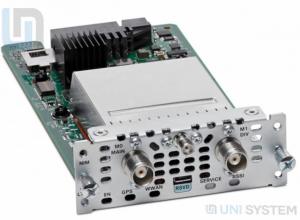 NIM-4G-LTE-GA=
