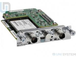 NIM-4G-LTE-NA=