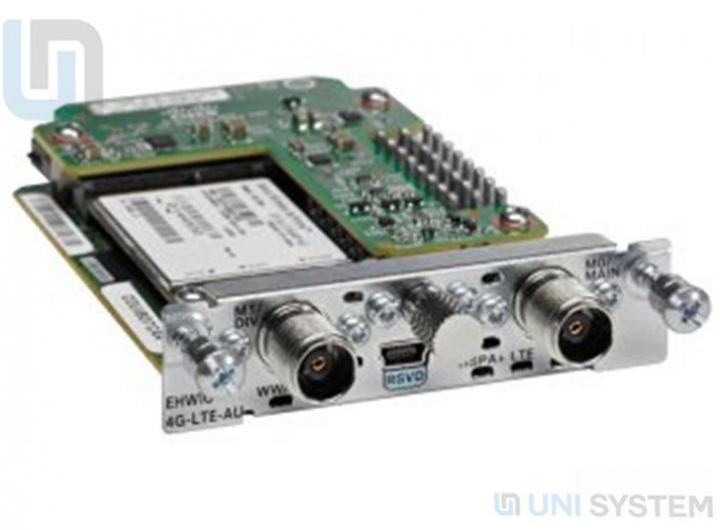 NIM-4G-LTE-NA= chính hãng
