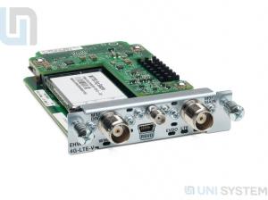 NIM-4G-LTE-ST=