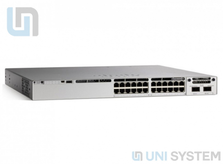 cisco 9200, cisco c9200, 9200-24T-E, Cisco 9200-24T-E, 9200 24 Port