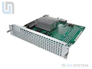 SM-X-PVDM-500=